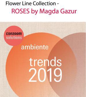 Ambiente Trends 2019